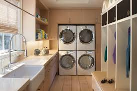 Laundry Room Cabinets With Sinks Furniture Farmhouse Laundry Sink With Laundry Room Cabinets And