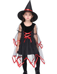 toddler witch halloween costumes promotion shop for promotional