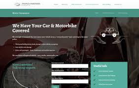 home design company in cambodia ppi insurance company website design 7 joe ogden cambodia