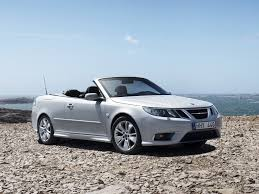 saab convertible green renault rinspeed rolls royce u0026 saab automotive wallpapers 12