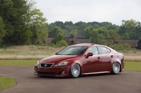 lexus gs350 slammed new performance air suspension kits for lexus is gs awd from air