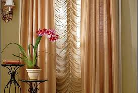 Short Curtain Panels by Curtains Beloved Short Brown Sheer Curtains Fearsome Brown Sheer