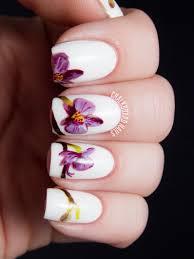 30 creative diy halloween nail art designs that are easy to do beautiful nail designs for weddings bridal nail art ideas