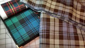 tartan colors u2014 a photo essay u2013 albanach