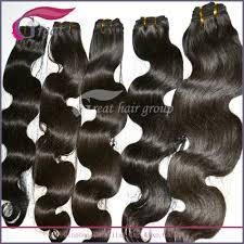 design lengths hair extensions design lengths hair extensions design lengths hair extensions