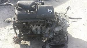 lexus 450 zarna engine nissan cube 2003 1 4l 450eur eis00042115 used parts shop