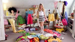 cleaning closet cleaning out your closet turn those old clothes into cash