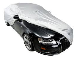 cadillac cts car cover microbeadcarcovers com microbead car cover fabric material swatch