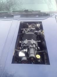 jeep grand 4 0 supercharger feeler d i y eaton m62 supercharger kit jeep forum