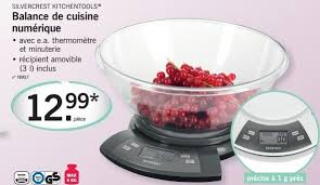 minuteur de cuisine 駘ectronique balance de cuisine 駘ectronique 28 images balance de cuisine