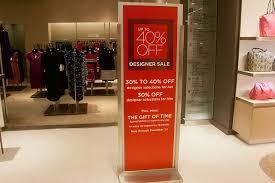 fifth avenue catalog sales saks fifth avenue designer sale dress to party
