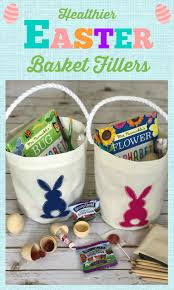 basket fillers easy eco friendly easter basket fillers green child magazine