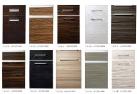 Mdf Kitchen Cabinet Designs - mdf kitchen cabinet doors i12 for your cute home design ideas with
