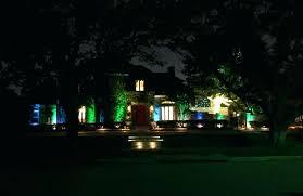 Color Changing Landscape Lights Colored Landscape Lights Colored Landscape Lights Light Ideas