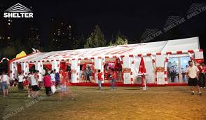 wedding tent for sale 10x30 party tent for sale white tents shelter africa
