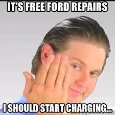 It S Free Meme - its free real estate meme generator