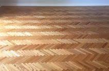 vintage hardwood flooring reviews dasmu us
