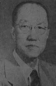 bureau vall馥 bethune inspecteur quincey y su maestro dramaturgo hijo mapas