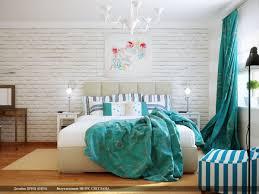 2015 33 aqua bedroom walls on green and blue bedrooms contemporary