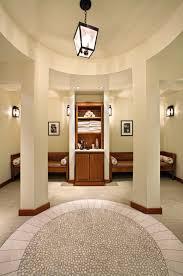 spa bathroom design ideas pictures interior u0026 exterior design u2014 2017