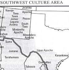 lipan map 32 best apache lipan nation images on