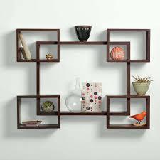 Decorative Wooden Shelf Edging Shelves Decorative Wooden Ladder Shelves Decorative Wood Shelf