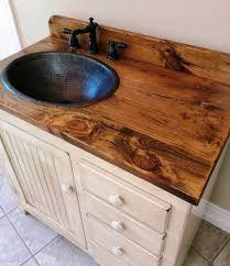 bathroom small bathroom remodel farmhouse vanity bathroom