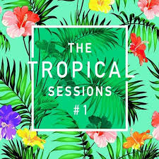 va the tropical sessions 1 2015 320kbpshouse net