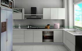 Buy Corian Countertops Online Finest Corian Countertop Solid Surface Interior Wall Panels Faux