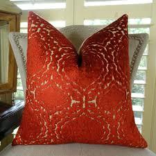 throw pillows on sale sofa 4143 gallery