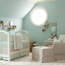Baby Nursery Amazing Color Furniture by Bedroom Photograph Neutral Natural White Design Baby Nursery With