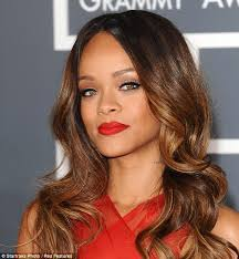perms for shoulder length hair women over 40 spot plain curl perm plain curl perms often referred to as