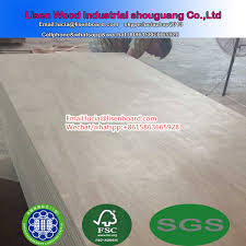 marine grade keruing container flooring plywood indonesia