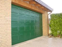portoni sezionali breda porte da garage portoni sezionali residenziali da garage