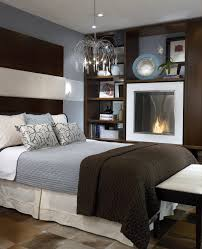 bedroom dazzling awesome candice olson bedroom fireplace