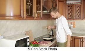 marteau cuisine poinçons combattant viande battements marteau cuisine