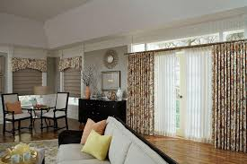 Autumn Colored Curtains Endearing Autumn Colored Curtains Inspiration With Fall Color