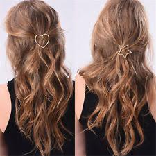 barrette hair clip hair barrette clip ebay