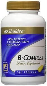 rainbow light vitamins mens rainbow light men s one multivitamin 150 count nutricion