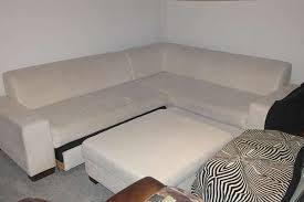 velour leder couch weiss jpg