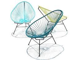 Furniture Stores Modern by Patio Modern Furniture U2013 Smashingplates Us