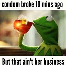 Meme My Picture - none of my business funny hilarious the best but thats none of