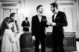 photographe pour mariage photographe de mariage à mariage civil mariage pour tous