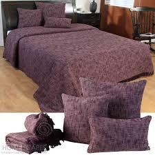 sofa design amazing luxury throw blanket furniture throw covers
