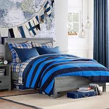 Boys Bed Frame Boys Beds Headboards Pbteen