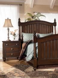 camdyn bedroom set camdyn king sleigh storage bedroom set by ashley home gallery stores