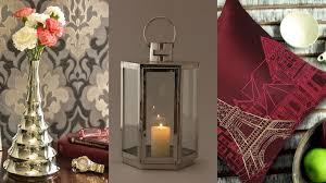essential home décor items for bachelorette pad i am girly blog