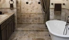 shower half glass shower wall many custom glass doors u201a adoringly
