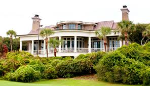 Architecture Luxury Mansions House Plans With Greenland Charleston Luxury Homes And Charleston Luxury Real Estate