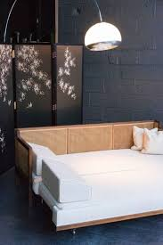 Daybeds With Trundles Best 25 Trundle Daybed Ideas On Pinterest Girls Daybed Daybed